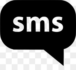 Sms icon clipart clip transparent download Sms Icon PNG and Sms Icon Transparent Clipart Free Download. clip transparent download