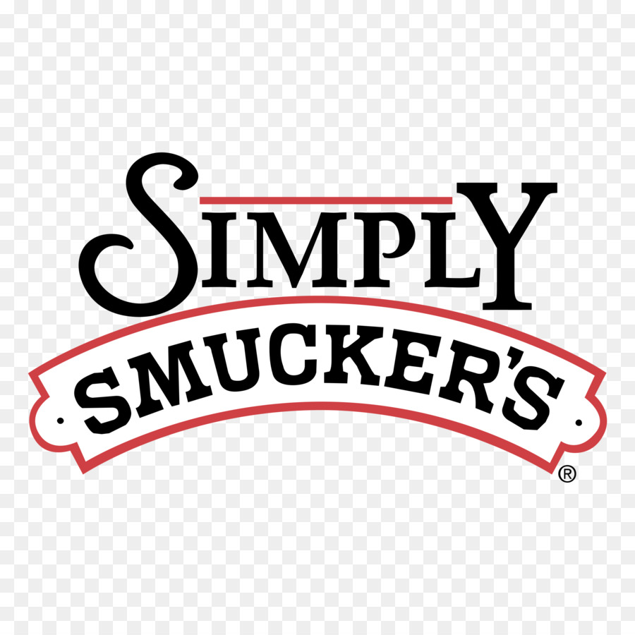 Smuckers logo clipart png library library Company Cartoon png download - 2400*2400 - Free Transparent ... png library library