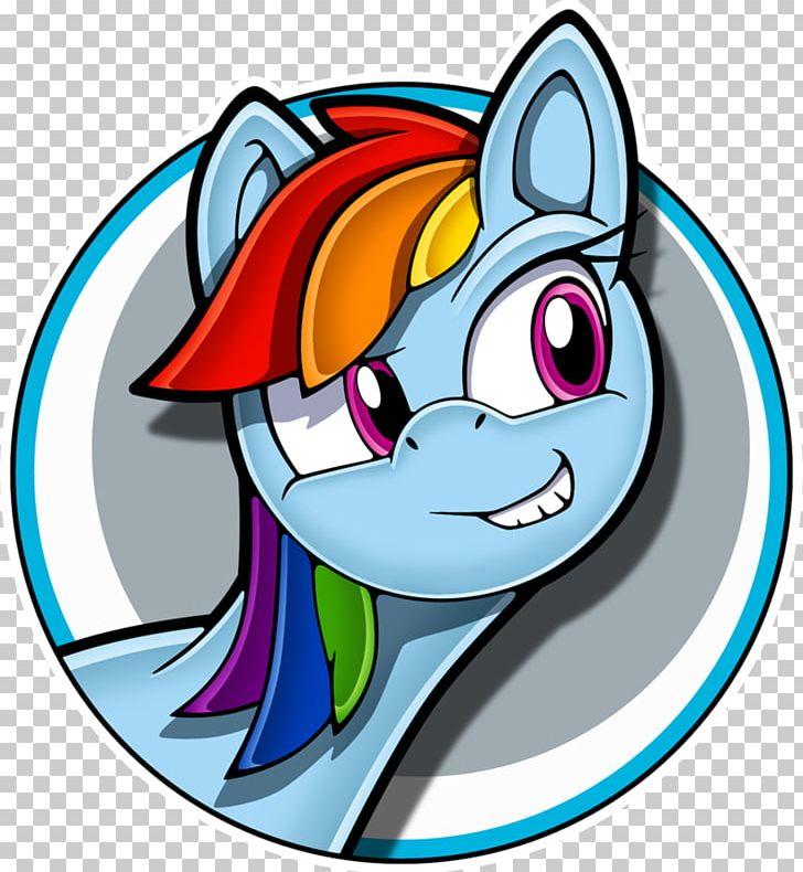 Smug clipart vector royalty free library Rainbow Dash Daring Don\'t Artist PNG, Clipart, Smug Free PNG ... vector royalty free library