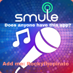 Smule logo clipart png black and white library 1000+ Awesome smule Images on PicsArt png black and white library