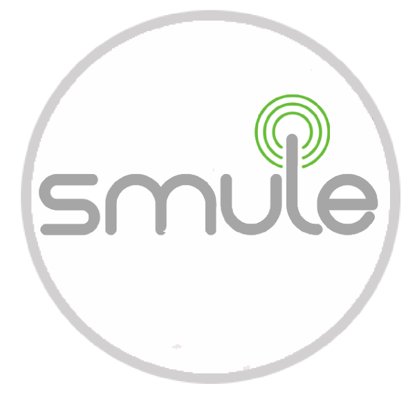 Smule logo clipart banner library Logo Smule Png – animesubindo.co banner library