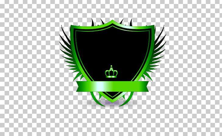 Smule logo clipart image royalty free download PSM Makassar Sing! Karaoke Logo Smule PNG, Clipart, Brand ... image royalty free download