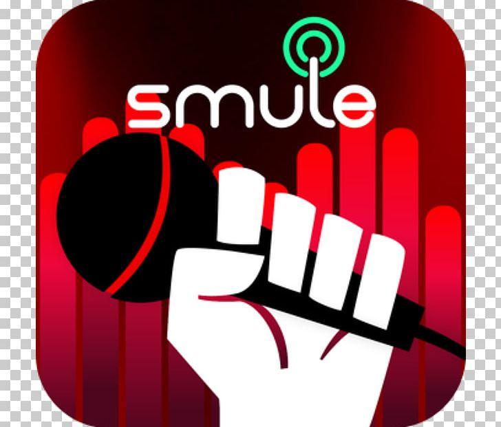 Smule logo clipart royalty free Sing! Karaoke Smule Android PNG, Clipart, Android, Apk, App ... royalty free