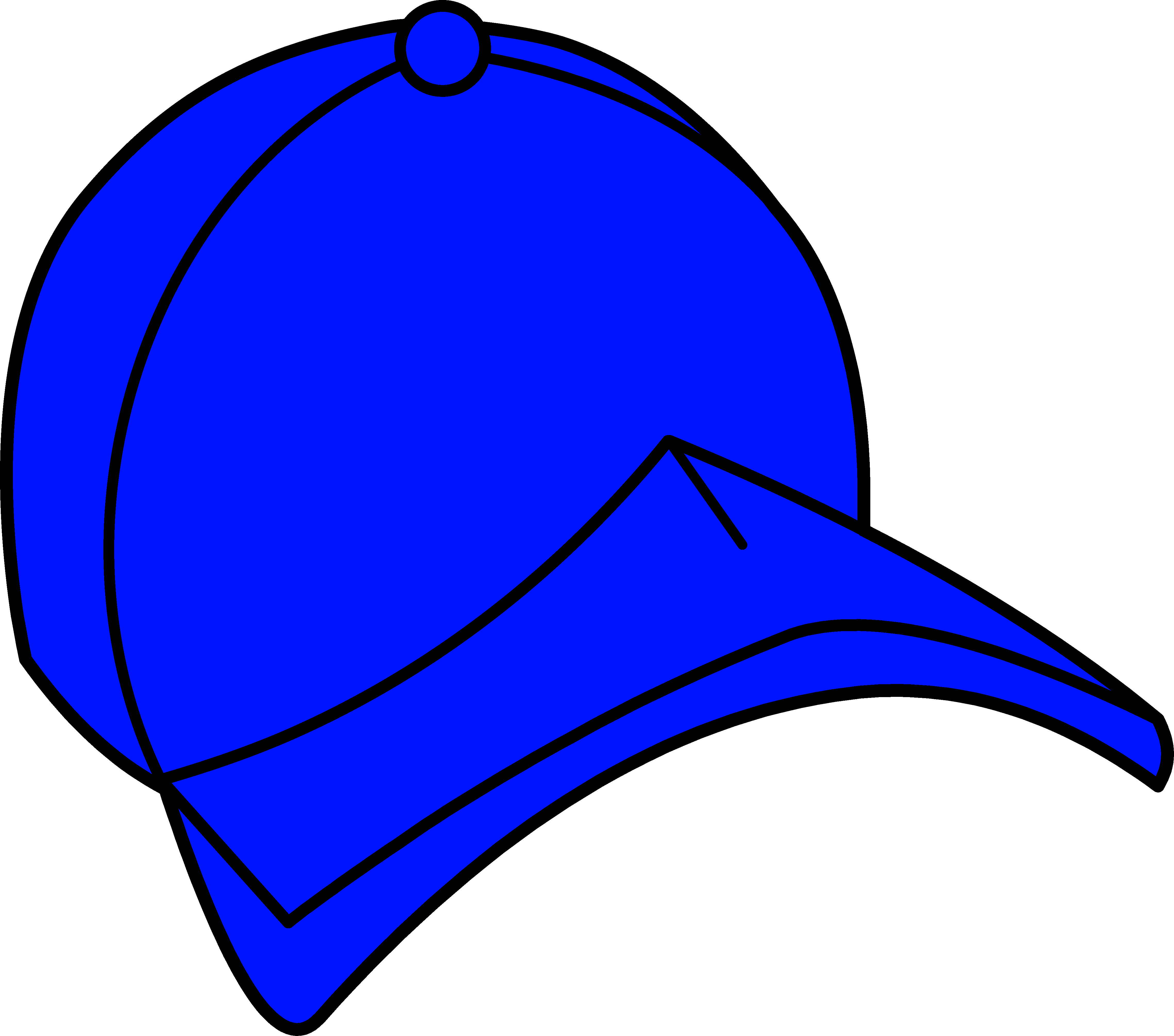 Smurf hat clipart clip royalty free download Free Smurf Hat Png, Download Free Clip Art, Free Clip Art on ... clip royalty free download