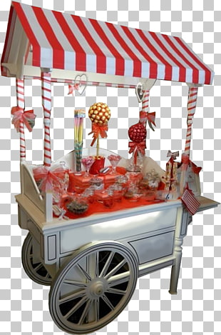 Snack cart clipart vector royalty free 86 snack Cart PNG cliparts for free download | UIHere vector royalty free