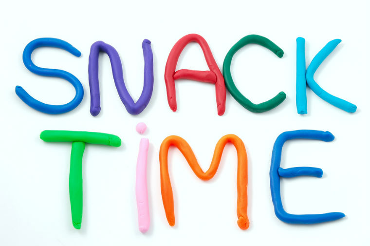 Snack schedule clipart image royalty free library Free Kindergarten Snack Cliparts, Download Free Clip Art ... image royalty free library