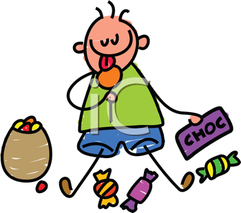 Snacking clipart images and royalty-free illustrations ... clip art royalty free download