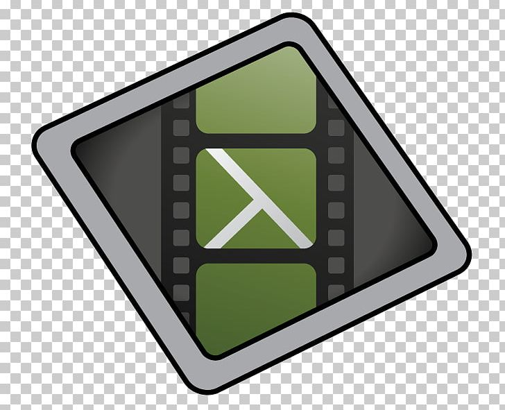 Camtasia Screencast TechSmith Computer Software Snagit PNG ... picture freeuse download