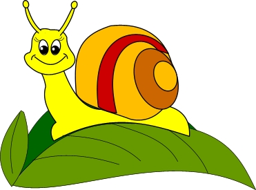 Snail clipart png black and white Federation Early Learning Services - Strengthening Families ... png black and white