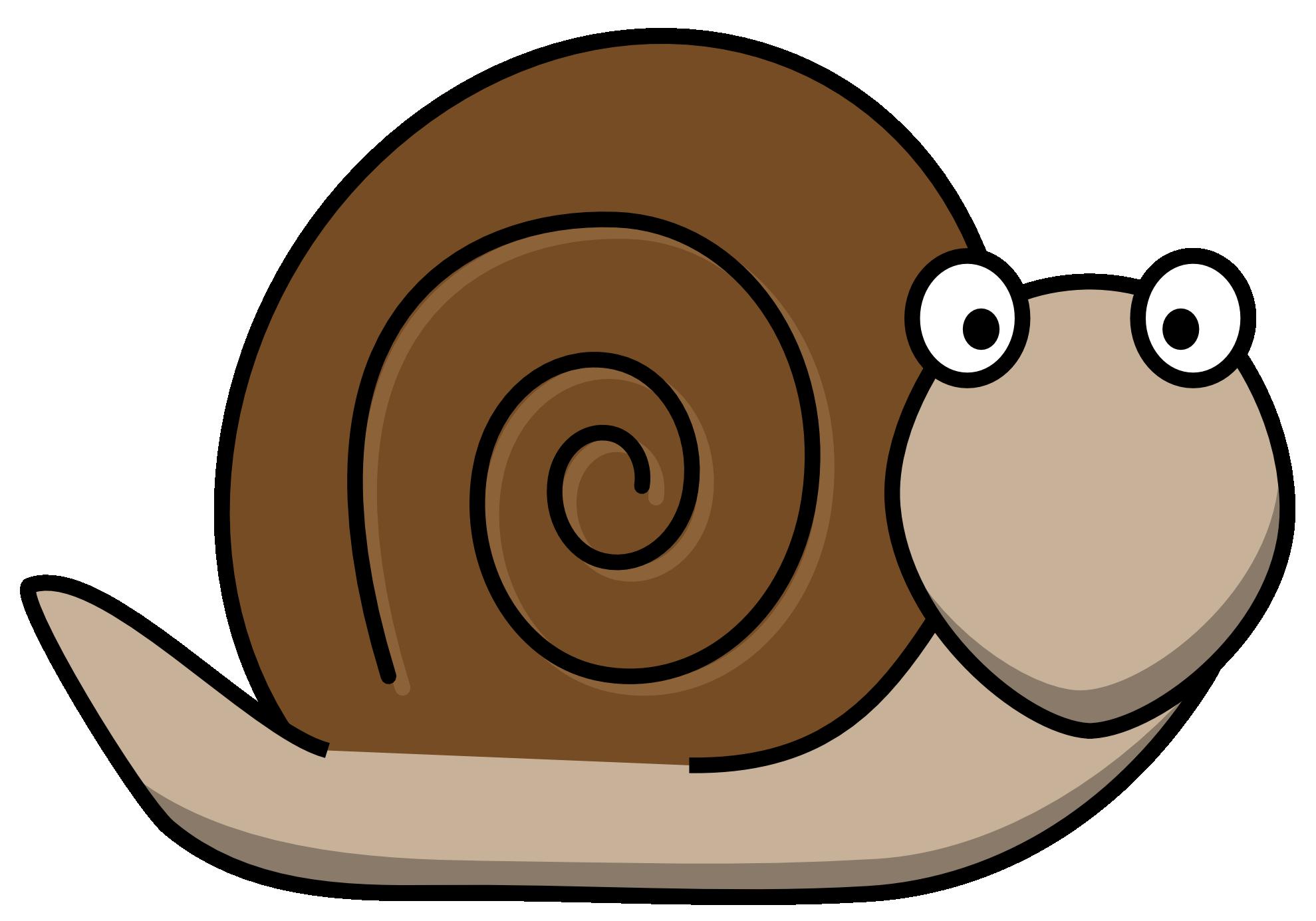 Snail clipart cartoon clipart library library Snail Clipart Free | Free download best Snail Clipart Free ... clipart library library