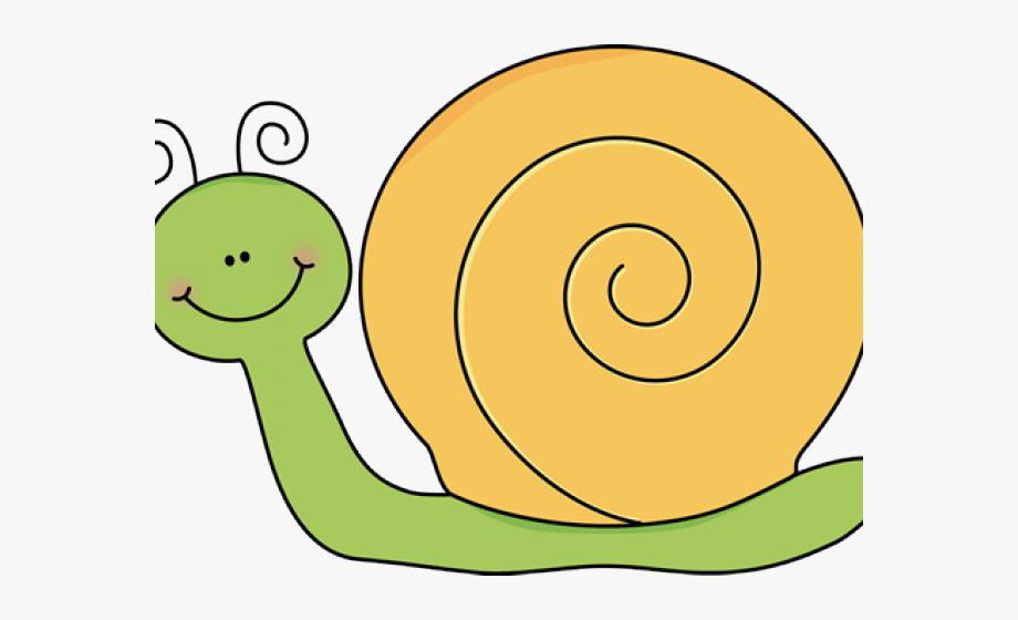 Snail clipart cartoon svg transparent Png Library Snail Clipart Water #755814 - Free Cliparts on ... svg transparent
