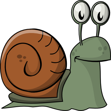 Snail clipart cartoon png free download Free Snail Cliparts, Download Free Clip Art, Free Clip Art ... png free download