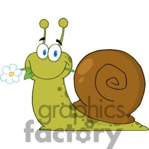 Snail clipart cartoon black and white library cartoon snail clipart. Royalty-free clipart # 382011 ... black and white library
