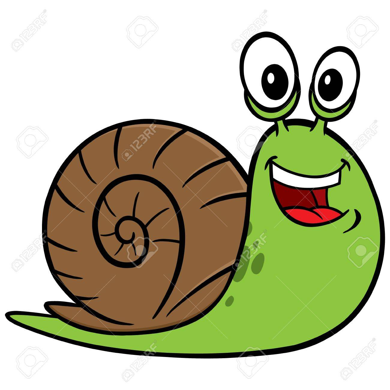 Snail clipart cartoon svg royalty free download Collection of 14 free Snail clipart garden snail aztec ... svg royalty free download