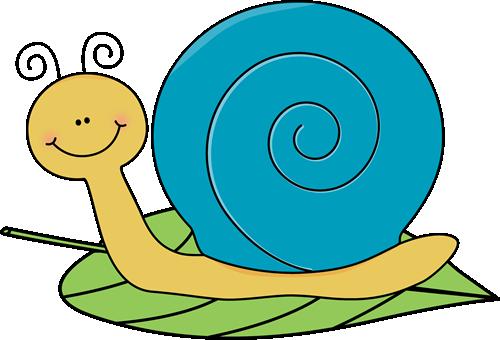Snail clipart images transparent Free Snail Cliparts, Download Free Clip Art, Free Clip Art ... transparent
