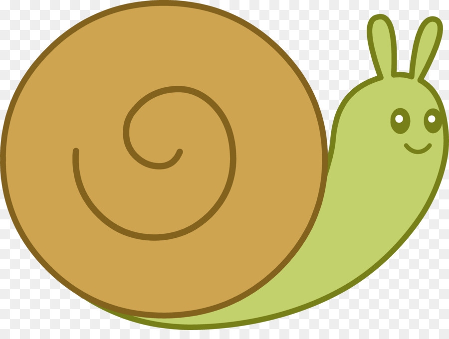 Snail clipart images svg free stock Green Grass Background clipart - Snail, Food, Grass ... svg free stock