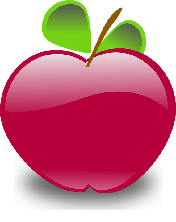 Snake and apple clipart image library stock Cartoon Apple Pictures#4400643 - Shop of Clipart Library image library stock