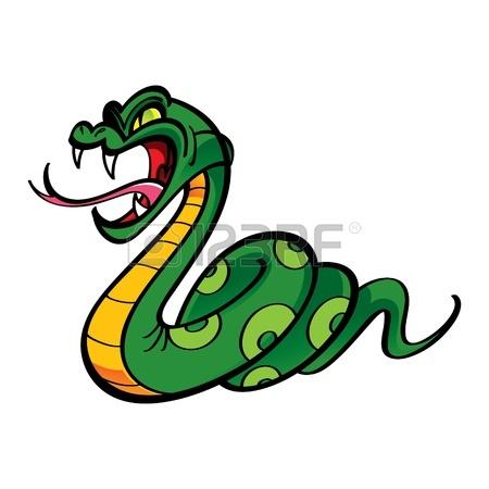 Snake bite clipart png freeuse stock python : Angry Snake bite   Clipart Panda - Free Clipart Images png freeuse stock