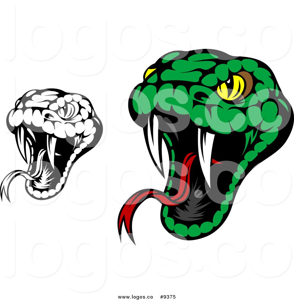 Snake bite clipart image free stock Snake Clipart Free   Free download best Snake Clipart Free ... image free stock
