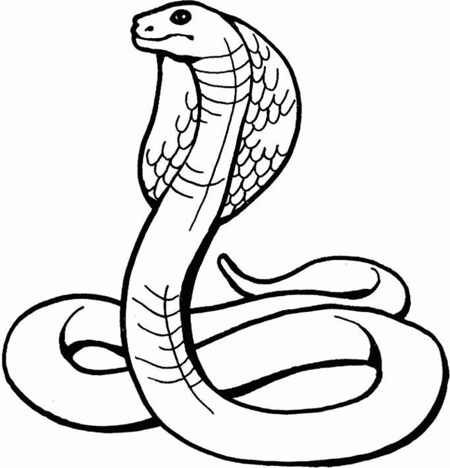 Snake black white clipart freeuse Snake Black And White Clipart Snake Black And White Black ... freeuse