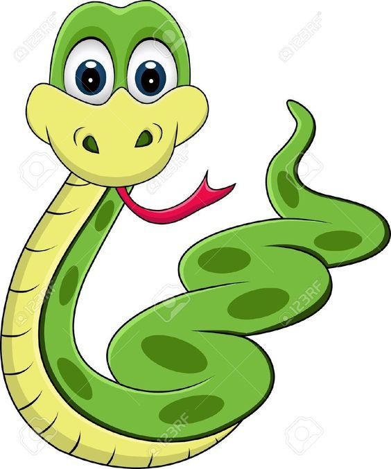 Snake cartoon clipart image transparent library snakes clip cartoon snakes snakes lizards cartoon clip ... image transparent library