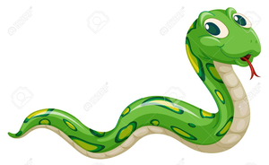 Snake clipart free image library download Free Cobra Snake Clipart | Free Images at Clker.com - vector ... image library download