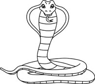 Snake coiled around a branch black and white clipart clip art royalty free stock Search Results for snake clipart - Clip Art - Pictures ... clip art royalty free stock