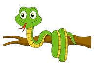 Snake coiled around a branch black and white clipart clipart royalty free download Search Results for snake clipart - Clip Art - Pictures ... clipart royalty free download