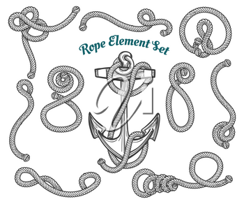 Snake connation clipart vector royalty free Connection clipart images and royalty-free illustrations ... vector royalty free