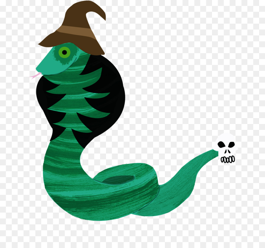 Snake full size clipart banner download Snake Cartoon png download - 722*821 - Free Transparent ... banner download