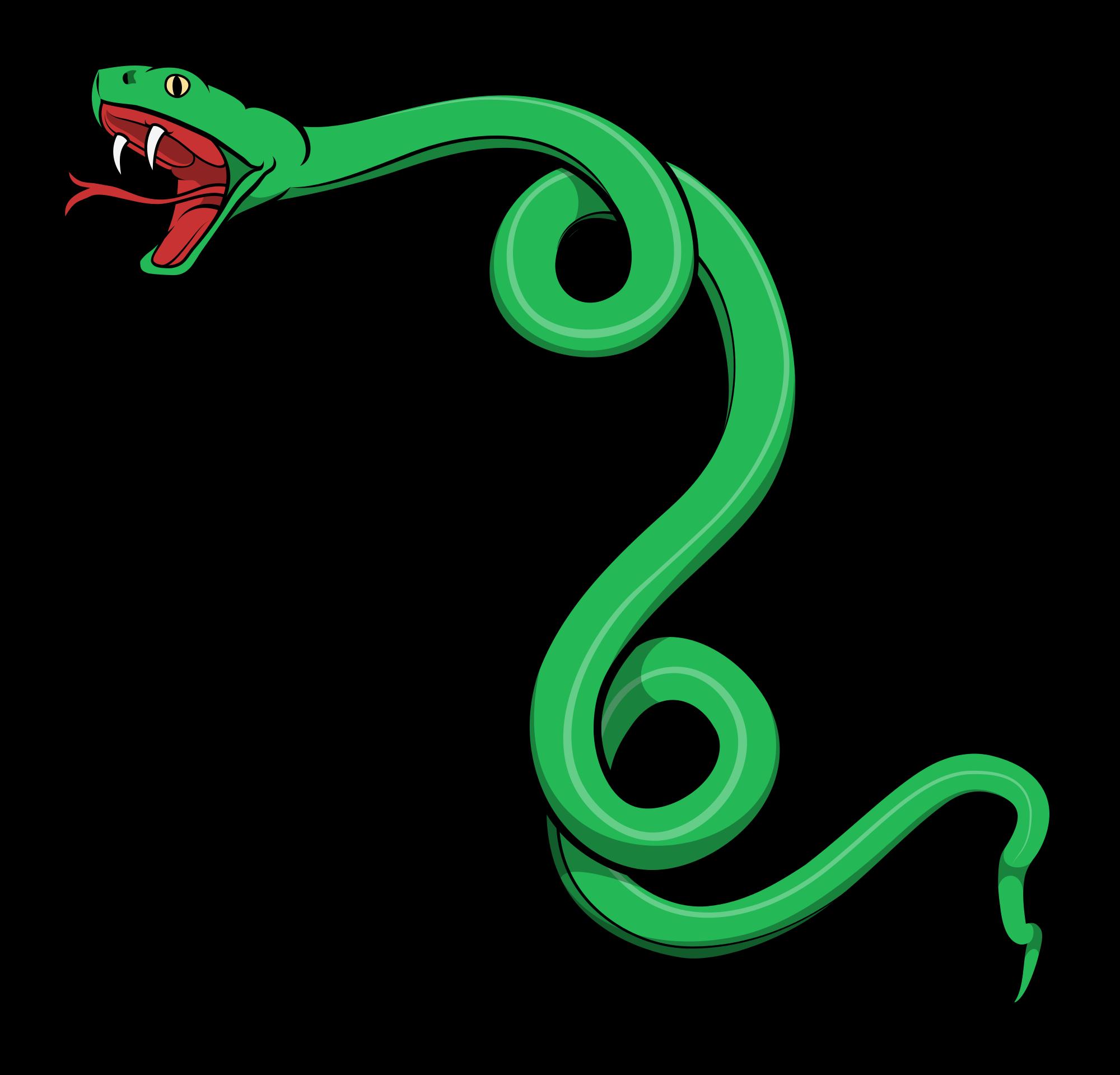 Snake in tree clipart jpg freeuse stock Snake heraldry clipart jpg freeuse stock