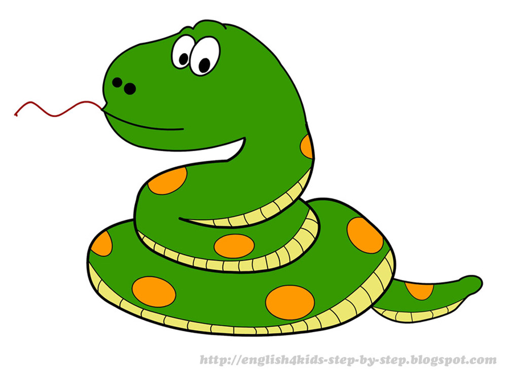 Snake pictures clipart clip art download Free Snake Clipart, Download Free Clip Art, Free Clip Art on ... clip art download
