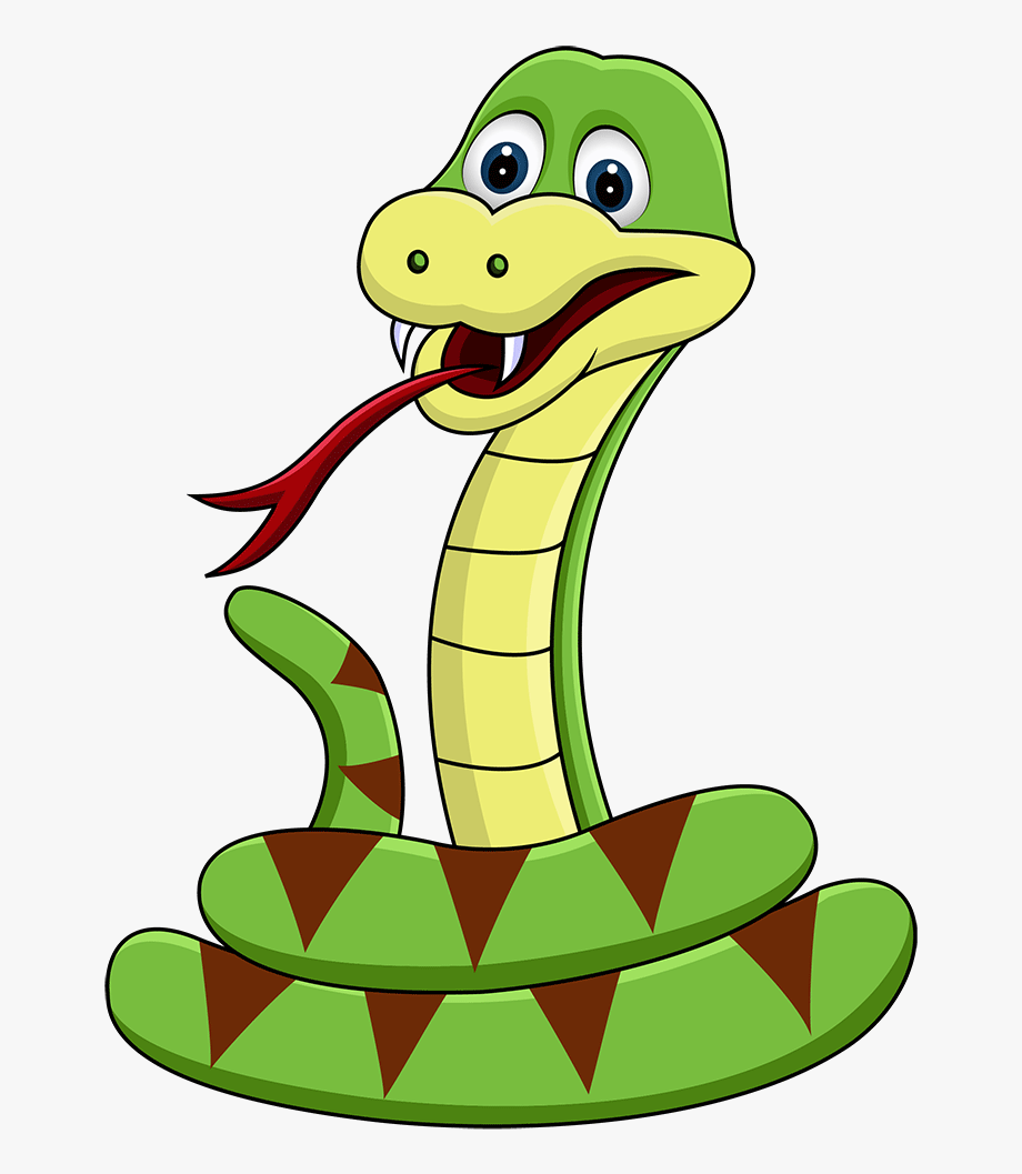 Snake pictures clipart clip art free stock Snake Clipart Anaconda - Snake Clipart #356955 - Free ... clip art free stock