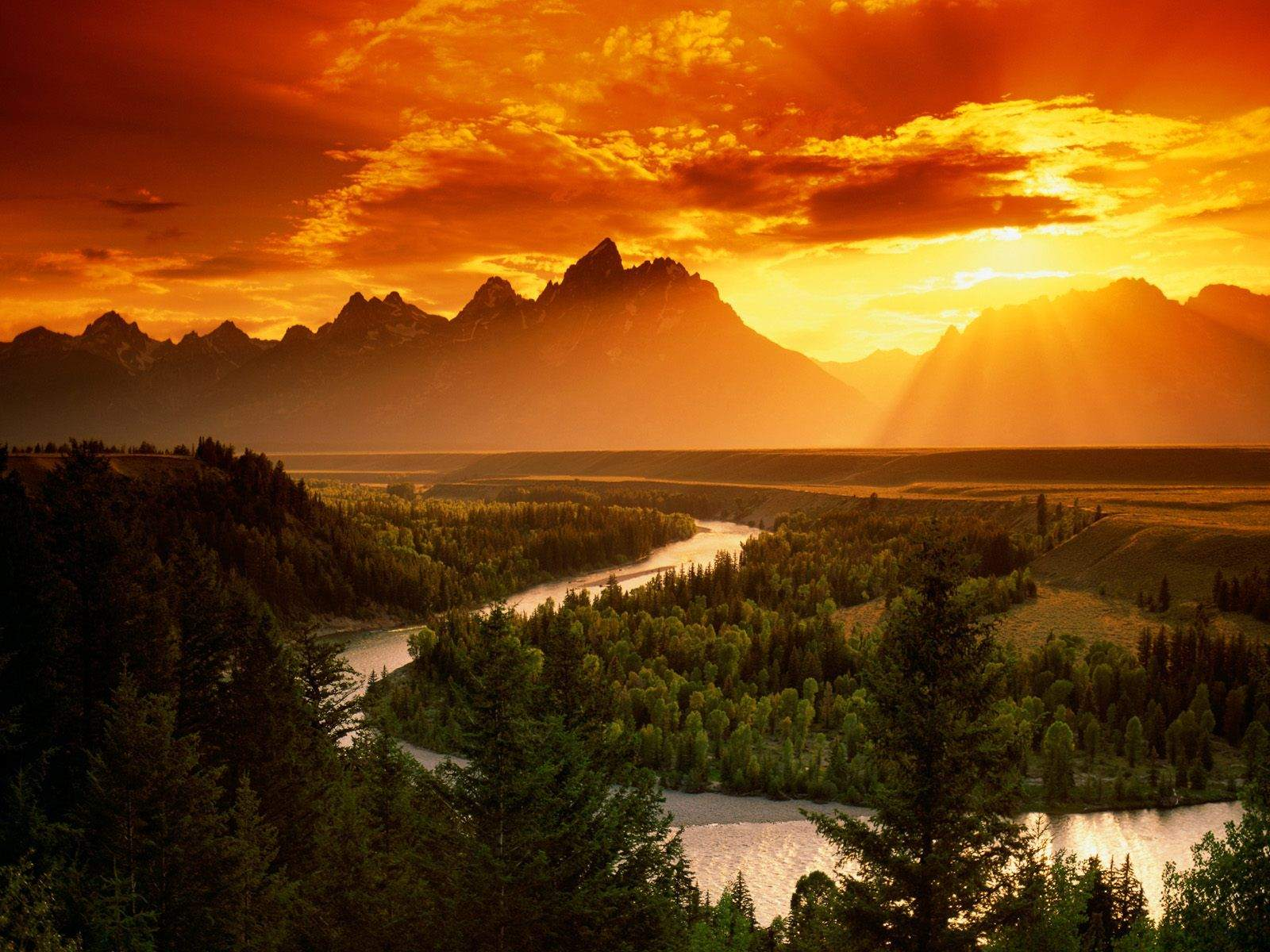 Snake river png free 455008 Snake River Wallpapers png free