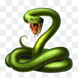 Snake Clipart Images, 126 PNG Format Clip Art For Free ... picture royalty free library