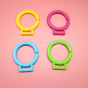 Snap ring chain toys free clipart clipart royalty free Plastic Ring Chain Toy Link Plastic Ring Binder Plastic Snap Sing - Buy  Plastic Ring Binder,Plastic Ring,Plasitc Snap Ring Product on Alibaba.com clipart royalty free