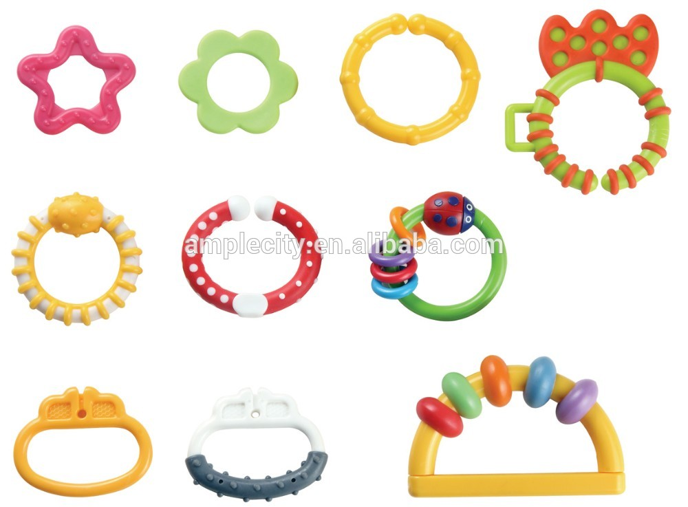 Snap ring chain toys free clipart jpg free Plastic Ring Chain Toy Link Plastic Ring Binder Plastic Snap Sing - Buy  Plastic Ring Binder,Plastic Ring,Plasitc Snap Ring Product on Alibaba.com jpg free