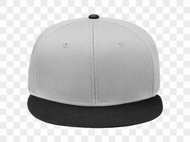 Snapback clipart svg black and white library Free Snapback Clipart, Download Free Clip Art on Owips.com svg black and white library