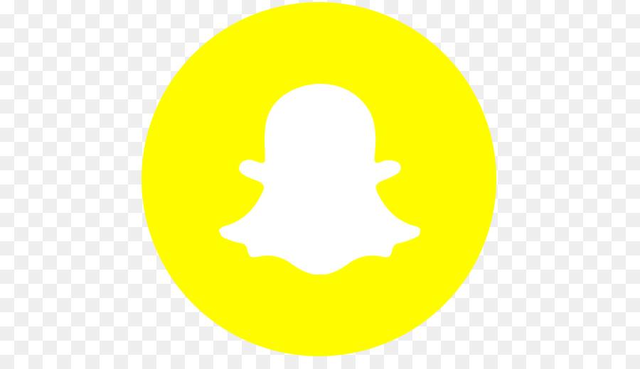 Snapcha cliparts clipart royalty free 58+ Snapchat Clipart | ClipartLook clipart royalty free