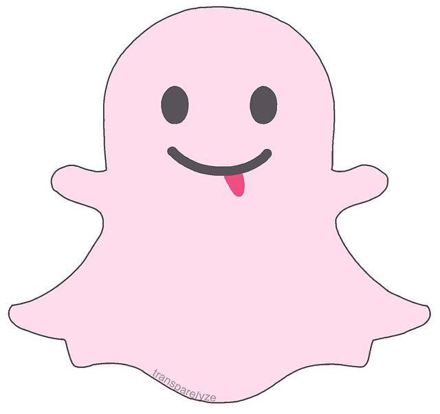 Snapcha cliparts image royalty free download Free Snapchat Cliparts, Download Free Clip Art, Free Clip ... image royalty free download