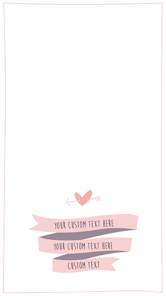SnappyInk - Snapchat Geofilter Maker For Free png black and white download