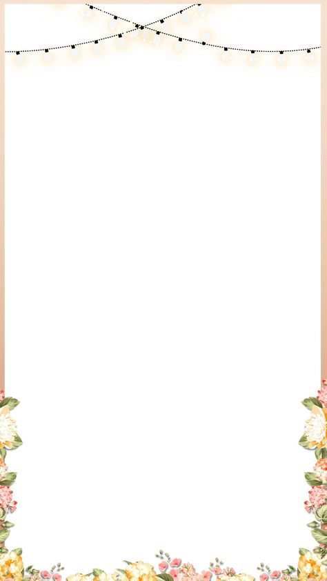 Snapchat geofilter maker cliparts picture library Elegant Rose Gold Spring Floral Wedding Snapchat Filter ... picture library