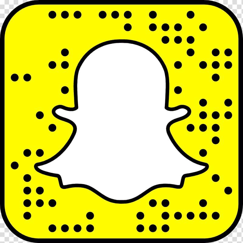 Snapchat logo clipart png royalty free Snapchat logo, Heartland Community College Snapchat Snap Inc ... png royalty free