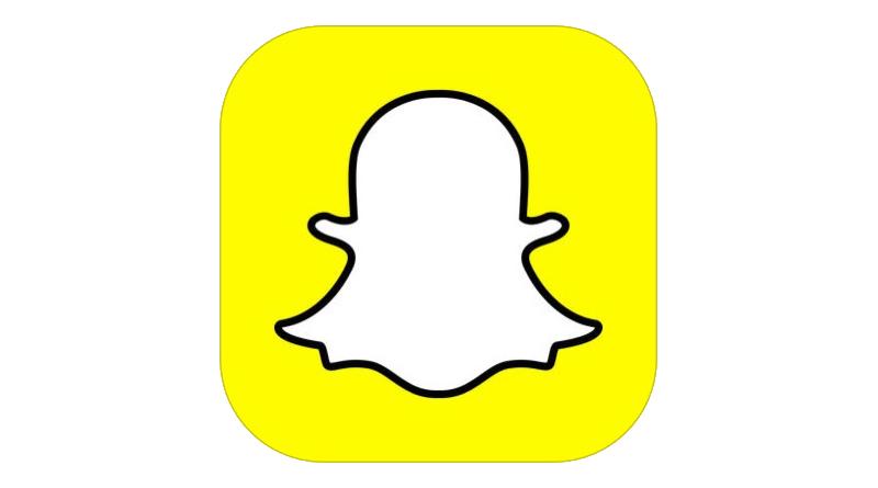 Free Snapchat Cliparts, Download Free Clip Art, Free Clip ... clipart free