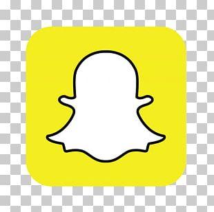 Snapchat logo clipart freeuse download Snapchat Logo PNG Images, Snapchat Logo Clipart Free Download freeuse download