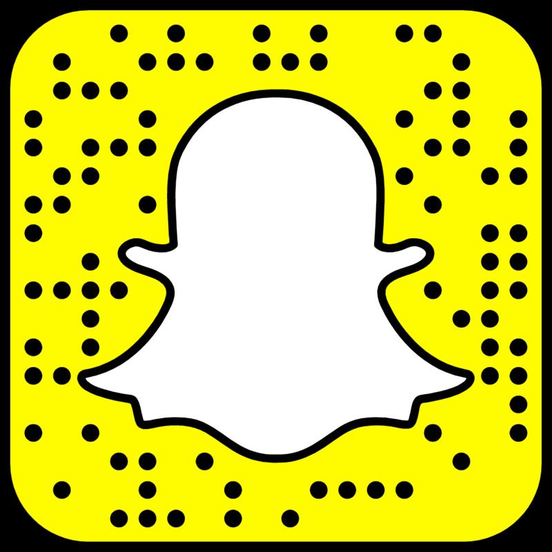 Snapchat logo clipart transparent background clip transparent Download Free png Snapchat logo PNG, Download PNG image with ... clip transparent