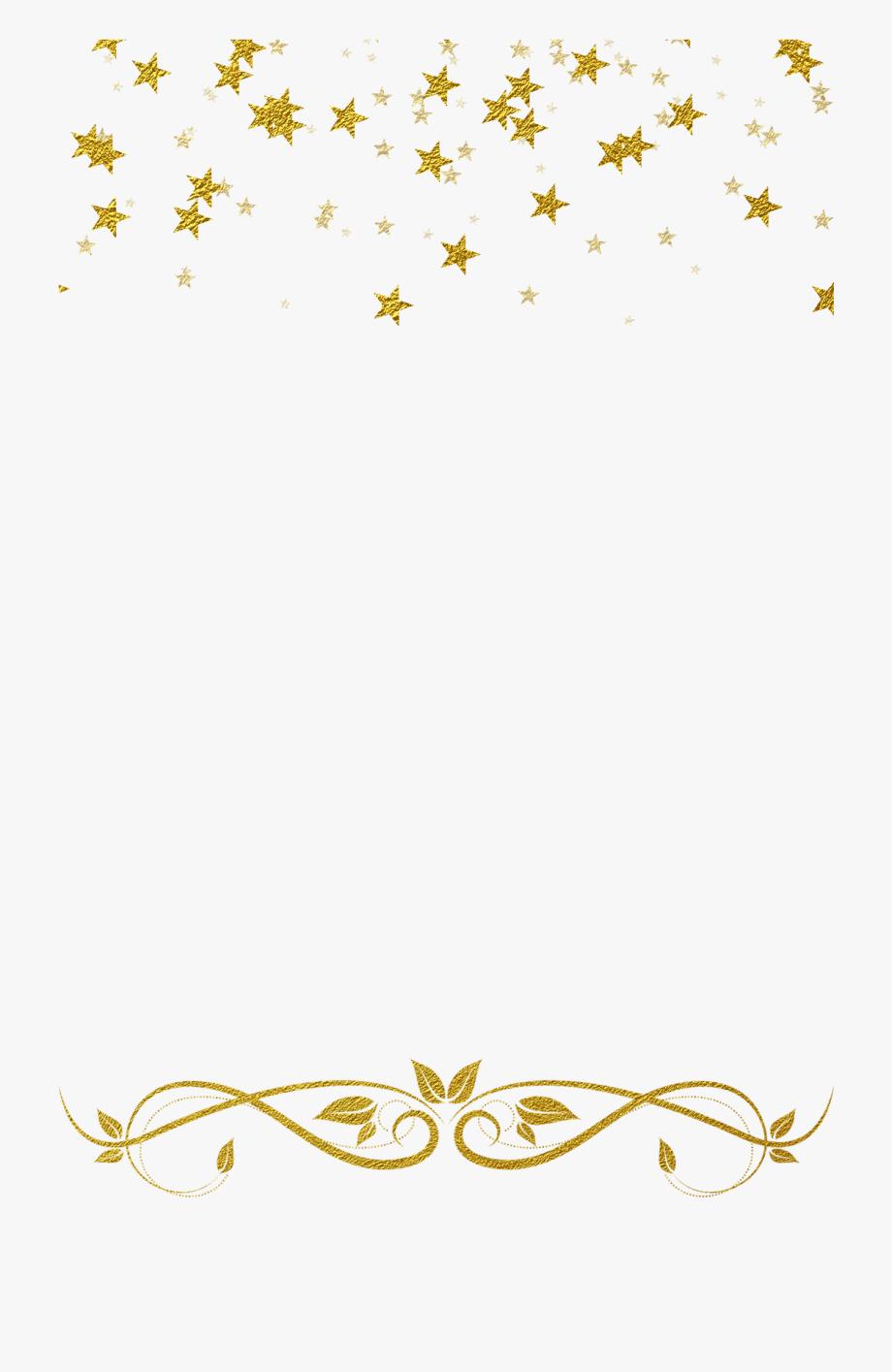 Snapchat star cliparts clip art black and white Gold Star Snapchat Clip Art - Transparent Rose Gold ... clip art black and white
