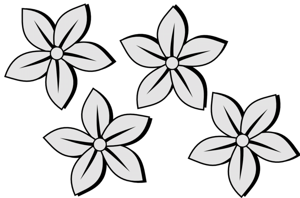 Snapdragon flower clipart png download Snapdragon Flower Drawing at GetDrawings.com | Free for personal use ... png download