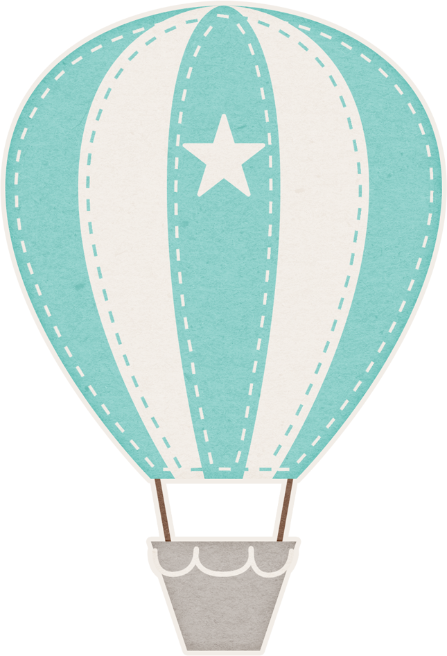 Snapdragon flower clipart graphic transparent download hotairballoon1.png | Clipart | Pinterest | Babies, Mom birthday and ... graphic transparent download