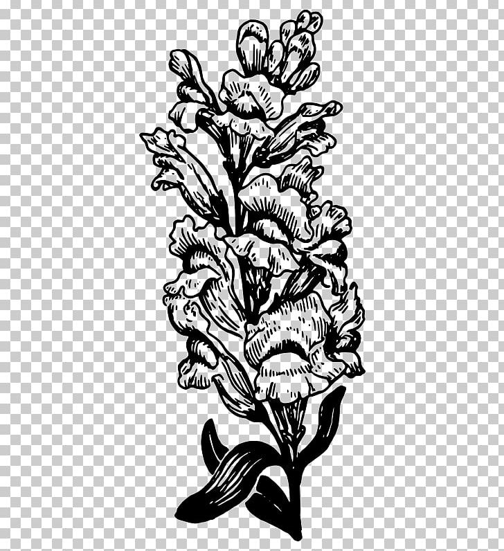 Snapdragons clipart vector black and white download Drawing Qualcomm Snapdragon Sketch PNG, Clipart, Artwork ... vector black and white download